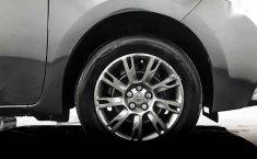 20386 - Toyota Corolla 2014 Con Garantía At-6