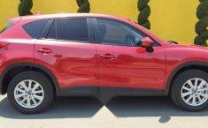 Mazda CX-5 seminueva 38000 km servicios de agencia-9