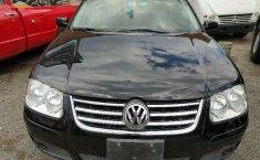 VW JETTA GL 2012-4