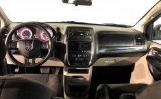 Dodge Grand Caravan-9