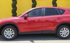 Mazda CX-5 seminueva 38000 km servicios de agencia-8