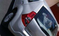 Renault Sandero Authentique 1.6 2010-1
