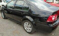 VW JETTA GL 2012-3