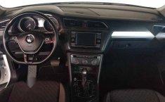 Volkswagen Tiguan 2018 5 pts. Trendline Plus-4