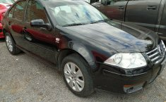 VW JETTA GL 2012-2