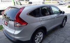 Honda CR-V 2014-1