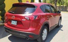 Mazda CX-5 seminueva 38000 km servicios de agencia-6
