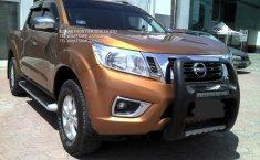Nissan NP300 Frontier-9