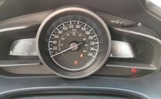 Mazda 3-7
