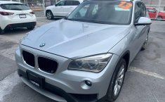 BMW X1 2013 2.0 Sdrive 20ia At-10