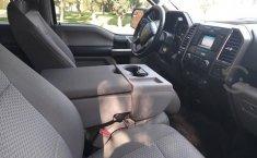 Ford Lobo Preciosa Segundo Dueño-2