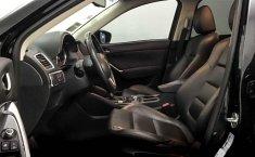 Mazda CX-5-16