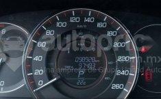Honda Accord 2015 2.4 L4 Sport Cvt-8