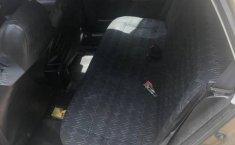 VW Golf full inyeccion 94-0