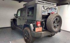 Jeep Wrangler-6