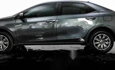20386 - Toyota Corolla 2014 Con Garantía At-5