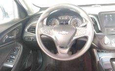 Chevrolet Malibu 2018 4p LT Tela L4/1.5/T Aut-6