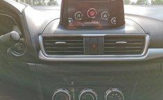 Mazda 3-6
