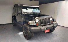 Jeep Wrangler-5