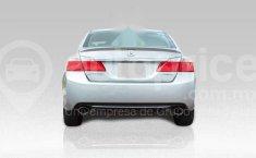Honda Accord 2015 2.4 L4 Sport Cvt-7
