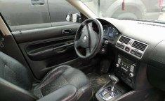 VW JETTA GL 2012-1