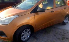 Hyundai i10 2015, gps , fact original-4