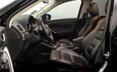 Mazda CX-5-13