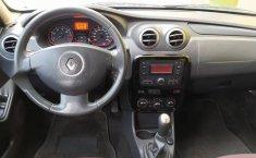 Stepway Sandero 2013 factura de agencia Renault-3
