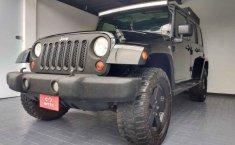 Jeep Wrangler-4