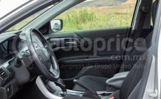 Honda Accord 2015 2.4 L4 Sport Cvt-5