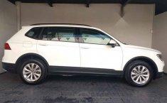Volkswagen Tiguan 2018 5 pts. Trendline Plus-2