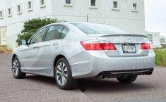 Honda Accord 2015 2.4 L4 Sport Cvt-4