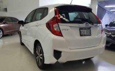 Honda Fit 2015 Fit 15 Fun Cvt-4