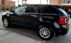 FORD EDGE 2011 LIMITED -4