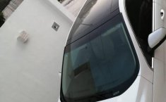 Hermosa Camioneta Ford EDGE 215 Auntomatica 6 Cilindros-6