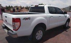 Ford Ranger-4