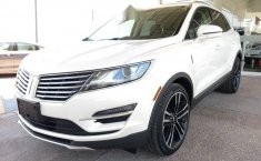 Lincoln MKC 2017 2.3 Reserve At-7
