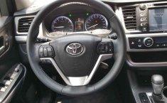 Toyota Highlander-7