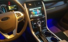 FORD EDGE 2011 LIMITED -3