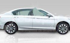 Honda Accord 2015 2.4 L4 Sport Cvt-2