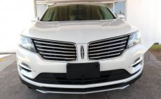 Lincoln MKC 2017 2.3 Reserve At-5