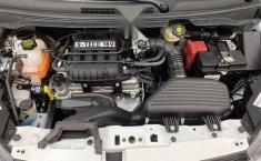 - Chevrolet Beat 2020 Con Garantía Mt-2