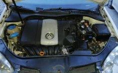 Vendo Volkswagen Bora 2006 todo pagado-3