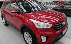 Hyundai Creta-1