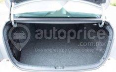 Honda Accord 2015 2.4 L4 Sport Cvt-1