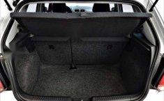 Volkswagen Polo Hb 1.6 5vel.-2
