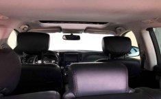 Infiniti QX70 2014 5p 3.7 SEDUCTION 4WD TA-5