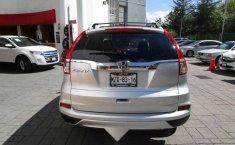 Honda Cr-V 2016 Crv Exl Navi 2wd-3