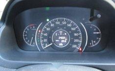 Honda Cr-V 2016 Crv Exl Navi 2wd-2