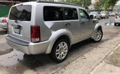 Dodge NITRO RT posible cambio-2
